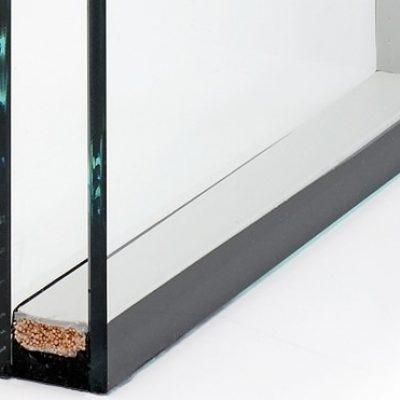 solar-control-double-glazing