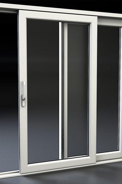 tipologia-di-apertura-lifting-sliding-door-scorrevolealzantetotale