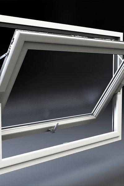 tipologia-di-apertura-pivoting-window-bilicoapertonew2013