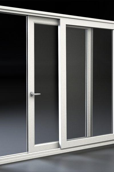 tipologia-di-apertura-sliding-window-scorrevole-parallelototale