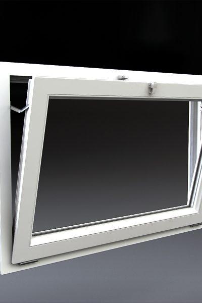 tipologia-di-apertura-vasistas-vasistasaperto-new2013